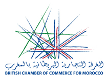 British Chamber of Commerce for Morocco