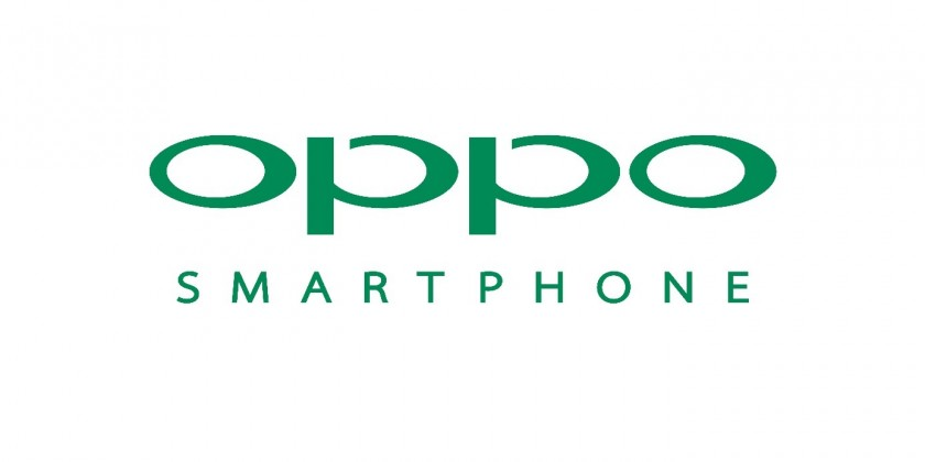 Oppo Le grand voyage